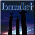 Hamlet Button Image