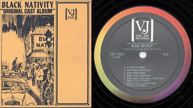 Full-Size Image: album cover