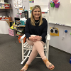 Lessons from Harvey for a First-Year Teacher