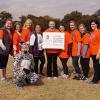 BSNA Students Participate in ZebraPHest