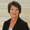 Dr. Rachelle Rogers Elected to National Board