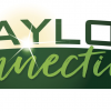 [Baylor Connections graphic]