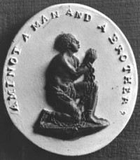 Wedgwood slave (200w x 228h, 15 KB)