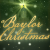 [A Baylor Christmas Logo 2017]