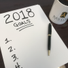 Considering a New Year's Resolution for 2018? Baylor Experts Can Help