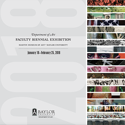 Faculty_Exhibition_2018