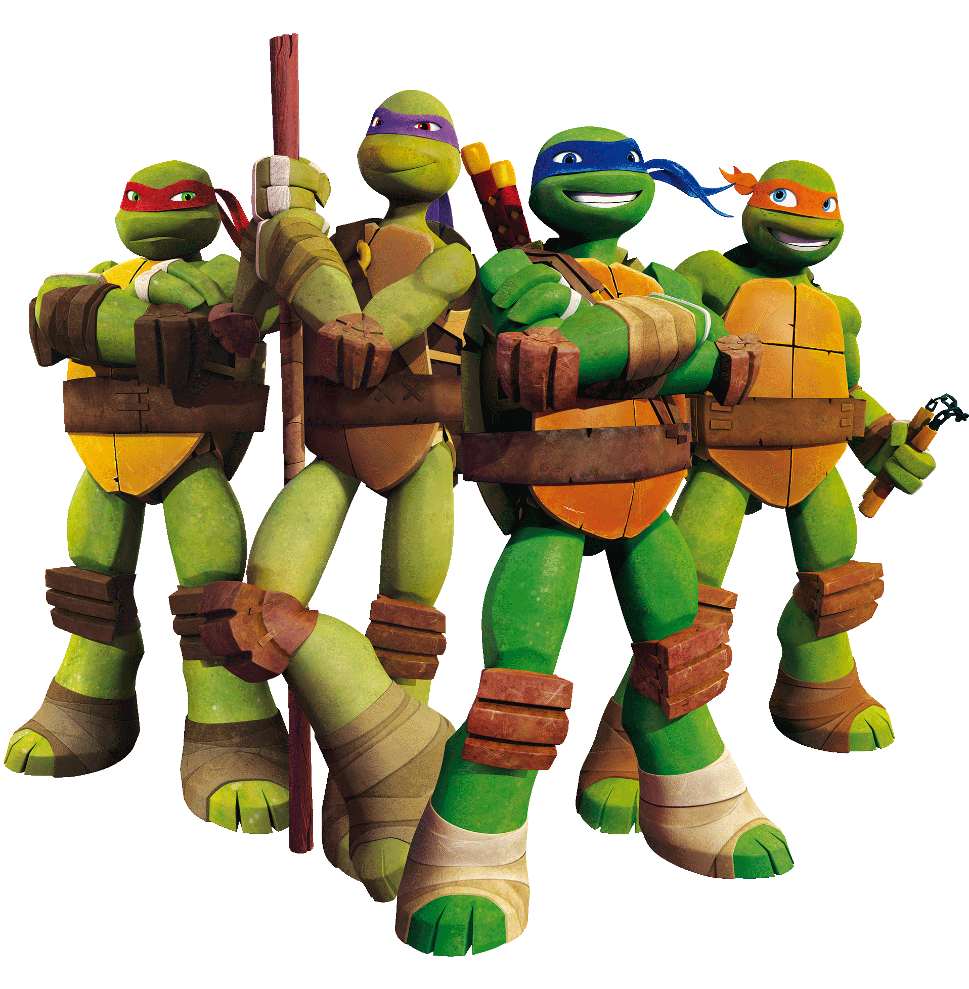 Watch Ninja Turtles 2 DVD, BLU-RAY AND