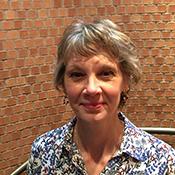 Sue Koehler