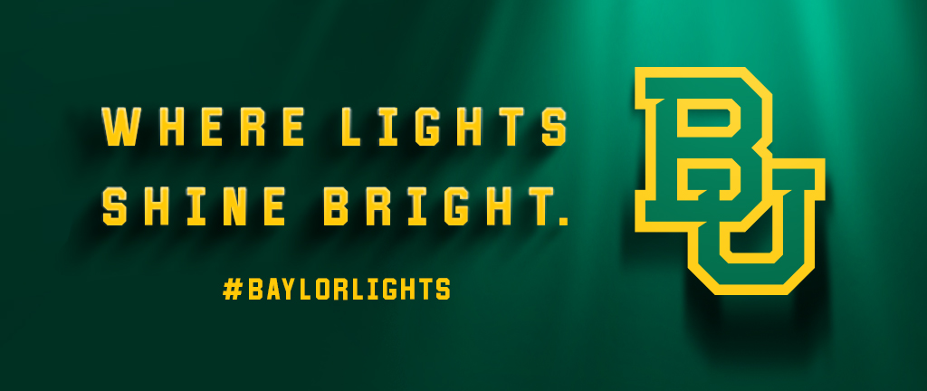 mc_BaylorLights