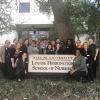 2018 U.S. News & World Report Ranks Best Online Grad Programs - Baylor University Louise Herrington School of Nursing Ranked #39 for MSN in Nursing Leadership & Innovation Online Program