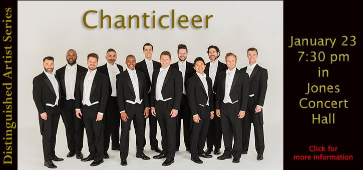 Banner_Chanticleer