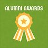 SOE Alumni Win Awards in 2017