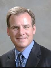 Randy Slechta