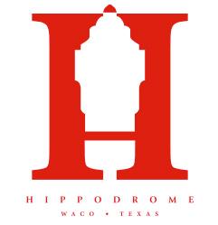 Waco Hippodrome, Sponsor