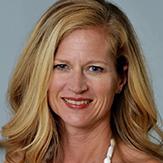 Meredith Sutton