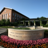 Baylor Law Launches Nation's First Executive LL.M. in Litigation Management