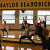 Six Ways for Baylor Students to Get Active and Stay Fit