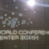 Baylor Environmental Science Student Attends UN Conference of Parties