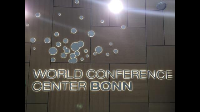 UN 2017