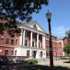 Scholarship Programs Give Students Opportunities Across Academic Disciplines