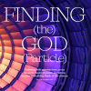 Baylor Arts & Sciences magazine: Finding the God Particle