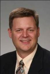 Ross Guttromson