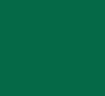 Logo - Fitzgerald's