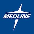 Sponsor Medline Automotive Logo