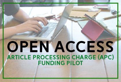 open-acces_apc_rotator-ad