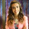 Addison Tenorio accepted into PhD. program at SLU