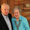 [Don and Ruth Buchholz]