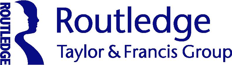 Routledge Logo