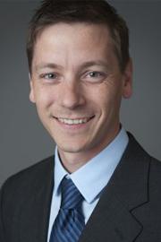 Brett Beuning PT, DPT, OCS, FAAOMPT