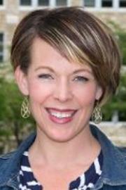 Kendra Gagnon PT, PhD
