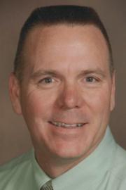 Michael Walker PT, DSc, OCS, FAAOMPT