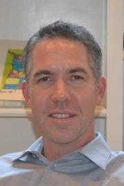 Shane Koppenhaver PT, PhD, OCS, FAAOMPT