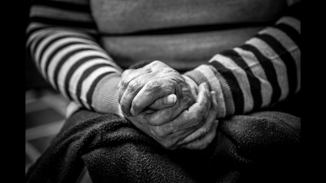 religion in older adulthood Theories of ageing have suggested that many older adults adopt different strategies to enhance the experience of ageing the current study was designed to explore the perceived role of religion and.