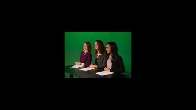lariat tv news