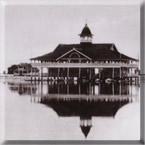 Pavilion Button Image