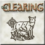Clearing Button Image