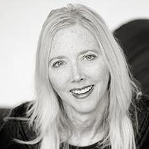 Lisa Spaar