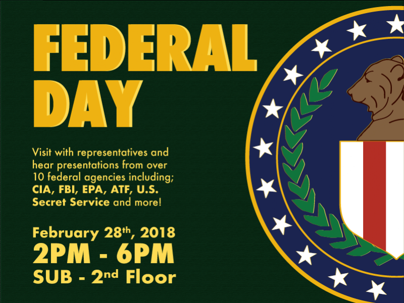 Federal Day