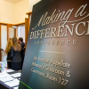 Baylor Law Students Inspired to <i>Make a Difference</i> at this year's LEAD Counsel Conference