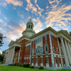 Baylor University Regents Receive Status Update on Academic Strategic Plan