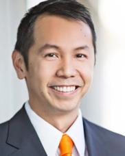 Andy Chang Bio Image