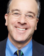 Bryan Vartabedian Bio Image