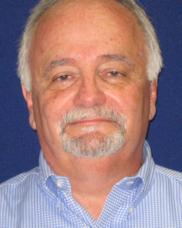Joseph A. Vicario, Jr. Bio Image