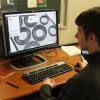 Baylor School of Engineering and Computer Science and the Mayborn Museum Complex celebrate National Engineers Week Feb. 18-23