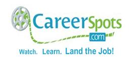 CareerSpots