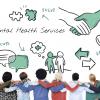 Baylor University-Baylor Scott and White seeks to address mental health across lifespan